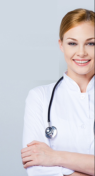medical transcription jobs from home toronto