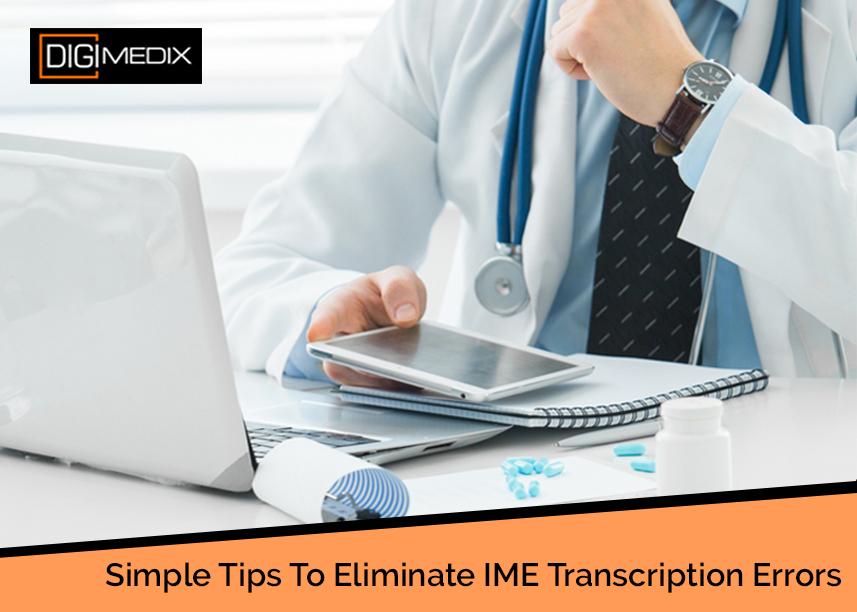 digimedix - best medical transcription company