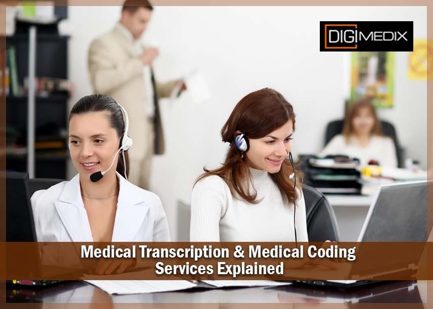 medical-transcription- digimedix