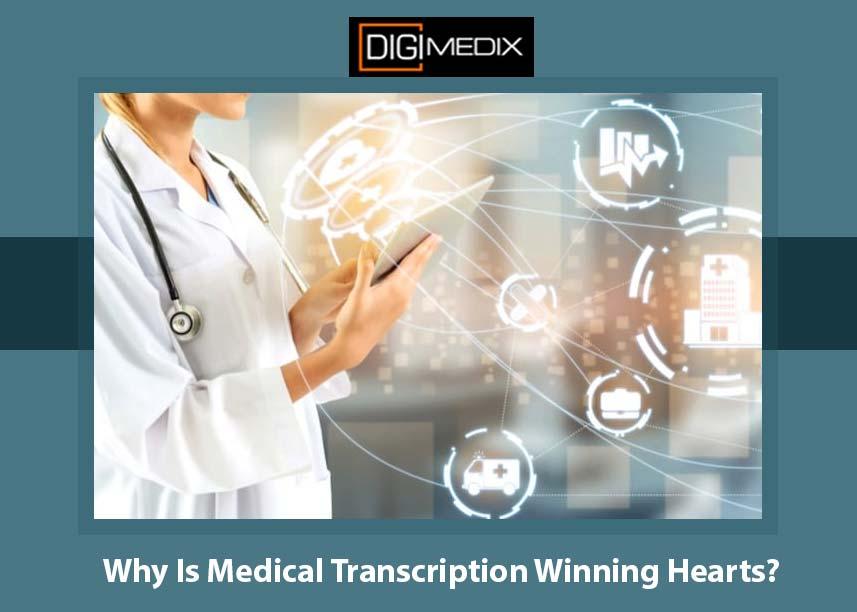 digimedix-Medical Transcription canada ontario